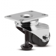 DL LevelTeq Top Plate