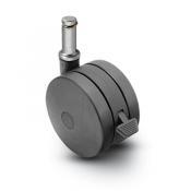TW Twin Wheel Grip Ring Brake