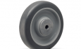 Autoclave Wheel