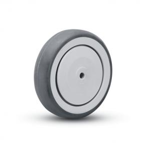 Thermoplastic Rubber Wheel
