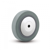 Razer Grey Rubber Wheel