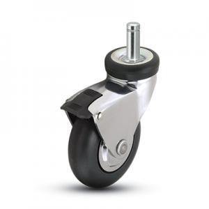 CN NeoTeq Grip Ring Total Lock