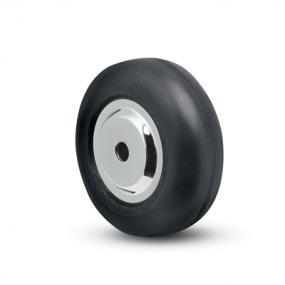 NeoTeq Wheel