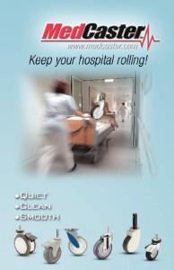 thumbnail of medcasterhospital